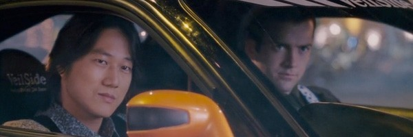 fast-and-furious-tokyo-drift-slice-600x200