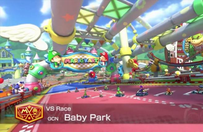 mk8d-crossing-cup-baby-park