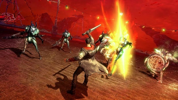 article_post_width_dmc-devil-may-cry-bloody-palace-3