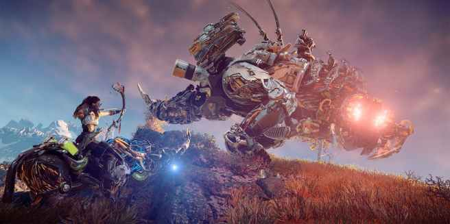 horizon-zero-dawn-screen-07-ps4-us-03oct16jpg