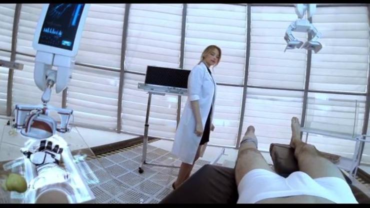 hardcore-henry-movie-trailer-large-2