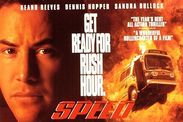 the-definitive-ranking-of-the-best-90s-action-mov-2-27299-1426834713-0_dblbig