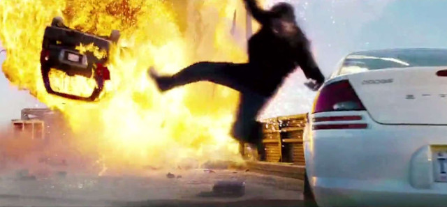 tom-cruises-mission-impossible-stunts-1-640x297