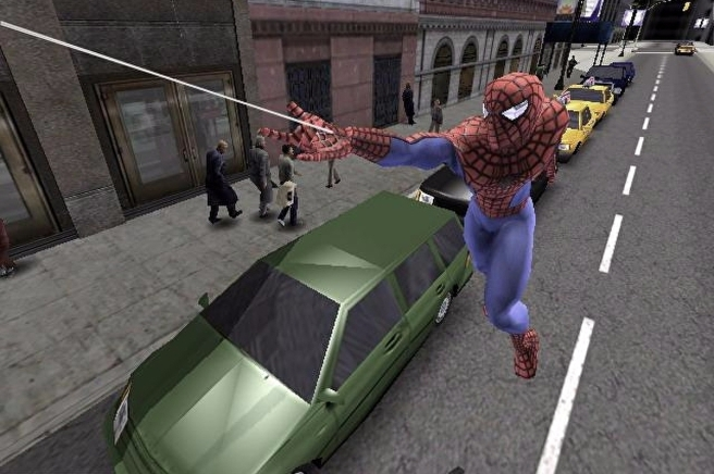 13-years-later-spider-man-2s-swinging-has-never-been-bettered-heres-its-story-1499787972039