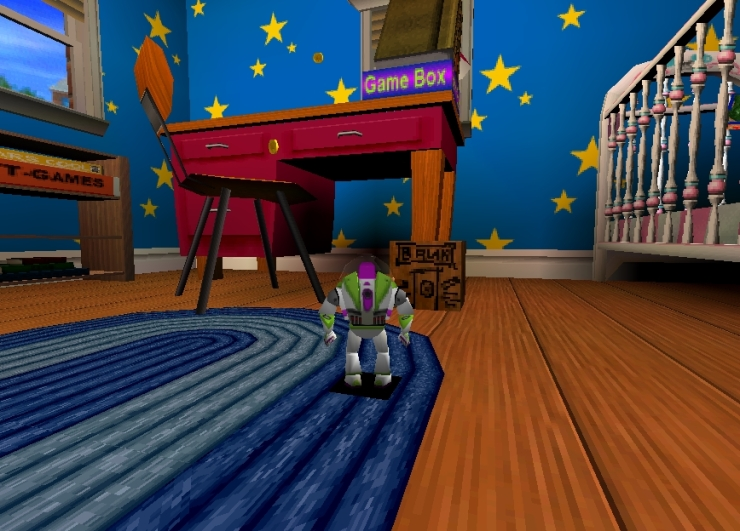 220-toy_story_2_-_buzz_lightyear_to_the_rescue_usa-1530143788
