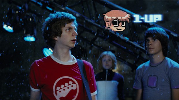 43716-tripping-out-scott-pilgrim
