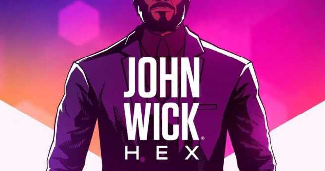 john-wick-hex-trailer-video-game