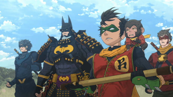 f-batman-ninja-nightwing-batman-robin-monkichi-red-robin