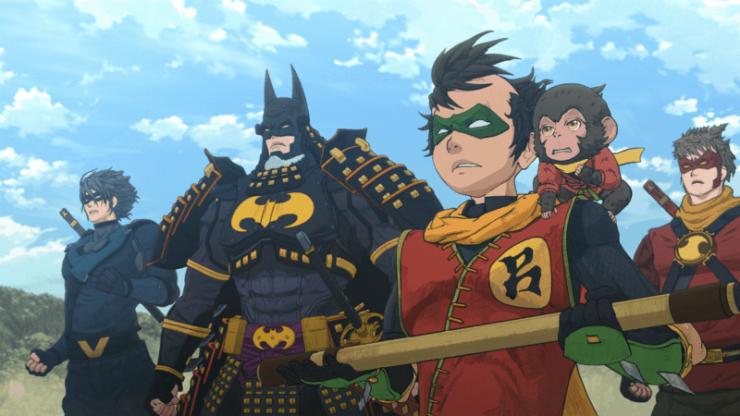 f-batman-ninja-nightwing-batman-robin-monkichi-red-robin