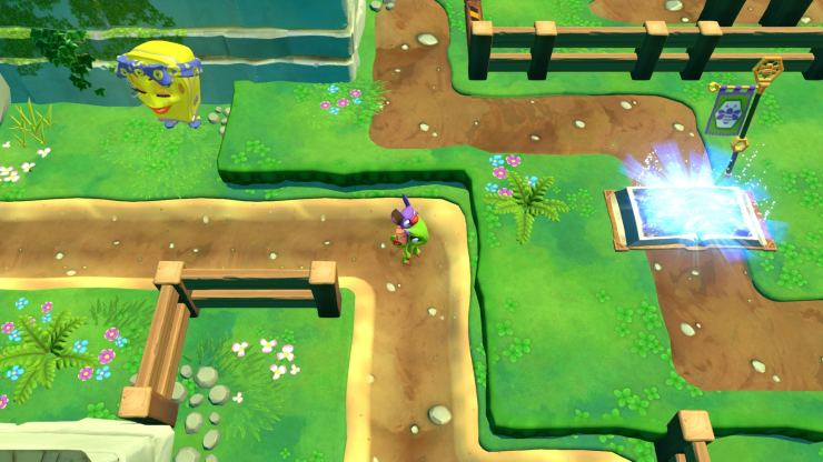 yooka-laylee-and-the-impossible-lair-monde