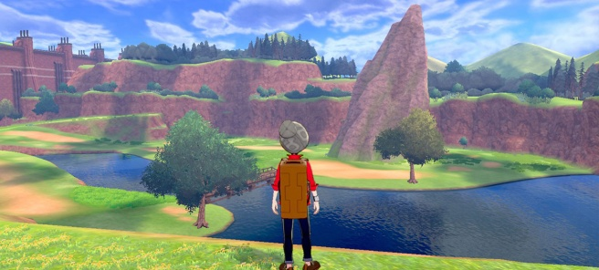 pokemon_sword_and_shield_july_18_banner_image