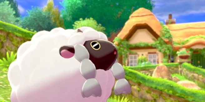 wooloo-ask-the-audience-pokemon-sun-and-moon-800x400